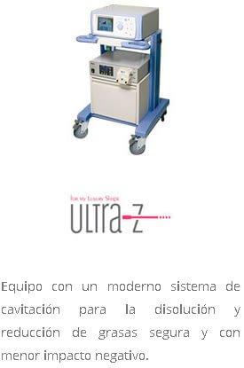 Ultra-Z