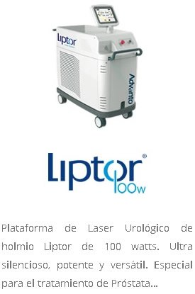 Liptor